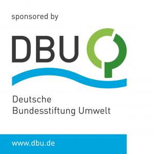 DBU-Logo_sponsored by